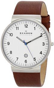 Đồng hồ Skagen SKW6082 cho nam