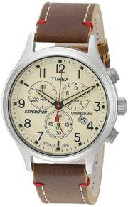 Đồng hồ Timex Chronograph TW4B043009J cho nam