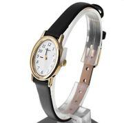 Đồng hồ Timex T219129J cho nữ