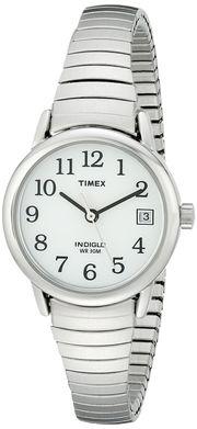 Đồng hồ Timex T2H3719J cho nữ