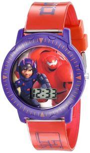 Đồng hồ trẻ em Disney BHS3381 cho bé trai
