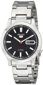 Đồng hồ nam Seiko 5 Automatic SNK795