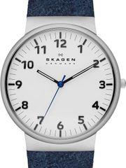Đồng hồ Skagen SKW6098 cho nam