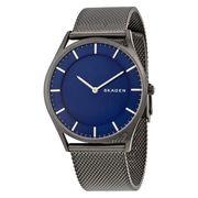 Đồng hồ Skagen SKW6223 cho nam