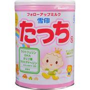 Sữa Snowbaby số 9 (850g) dành cho bé từ 9-36 tháng tuổi