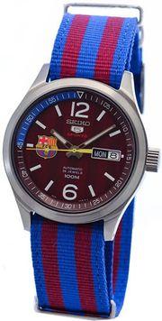 Đồng hồ Seiko 5 Automatic sports SRP305K1