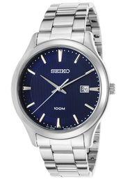 Đồng hồ Seiko SUR049p1 cho nam