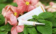 Kem trị thâm mụn Maujune giúp loại bỏ vết thâm cực nhanh