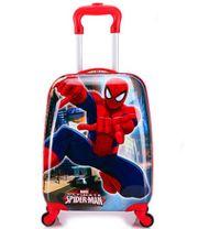 Vali kéo trẻ em Spider Man hình chữ nhật