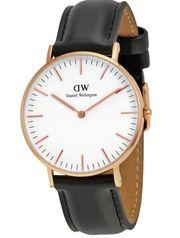 Đồng hồ Daniel Wellington 0508DW sang trọng cho nữ