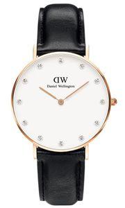 Đồng hồ Daniel Wellington 0951DW cho nữ