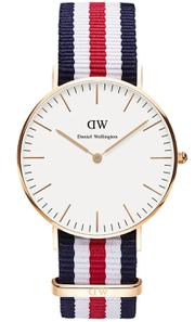Đồng hồ Daniel Wellington Women's 0502DW Classic Canterbury