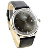 Đồng hồ Orient Bambino FER2400KA0 cho nam