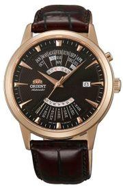 Đồng hồ Orient FEU0A001TH cho nam