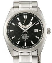 Đồng hồ Orient SFD0F001B0 cho nam