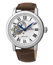 Đồng hồ Seiko SSA231K1 lộ máy cho nam
