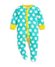 Bodysuit NEXT UK cotton cho bé (1-24m)
