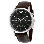 Đồng hồ Armani AR2482 cho nam