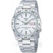 Đồng hồ Seiko SNKD97K1 cho nam