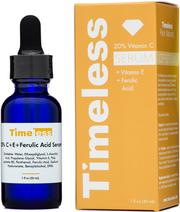 Serum Timeless 20% Vitamin C + E + Ferulic Acid