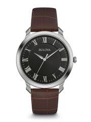 Đồng hồ Bulova 96A184 lịch lãm dành cho nam