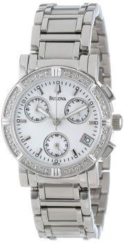 Đồng hồ Bulova 96R19 cho nữ