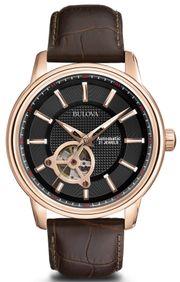 Đồng hồ Bulova 97A109 cho nam