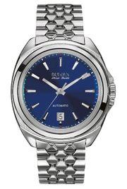 Đồng hồ Bulova Accu Swiss 63B186 dành cho nam