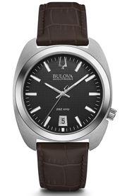 Đồng hồ Bulova Accutron 96B253 chính hãng dành cho nam