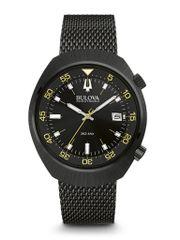 Đồng hồ Bulova Accutron 98B247 chính hãng dành cho nam