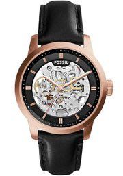 Đồng hồ Fossil Automatic ME3084 dành cho nam