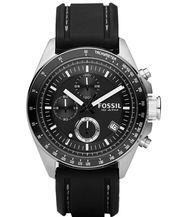 Đồng hồ Fossil CH2573 cho nam