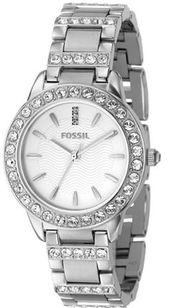 Đồng hồ Fossil ES2362 dành cho nữ