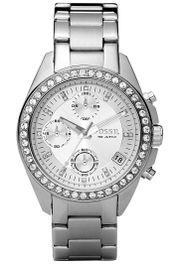 Đồng hồ Fossil ES2681 dành cho nữ