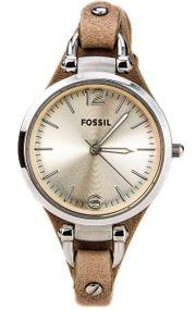 Đồng hồ Fossil ES2830 thanh lịch dành cho nữ