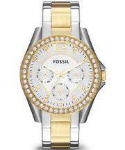 Đồng hồ Fossil ES3204 dành cho nữ