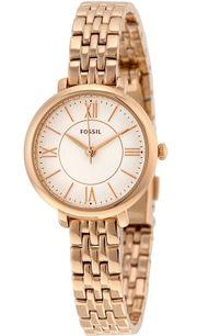 Đồng hồ Fossil ES3799 chính hãng dành cho nữ
