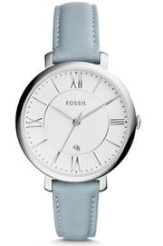 Đồng hồ Fossil ES3821 dây da dành cho nữ