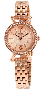 Đồng hồ Fossil ES3894 thiết kế sang trọng dành cho nữ