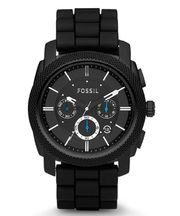 Đồng hồ Fossil FS4487 dành cho nam