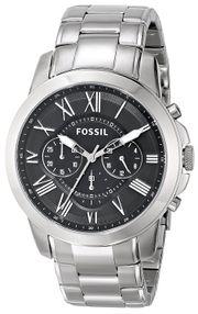 Đồng hồ Fossil FS4736 dành cho nam