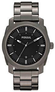 Đồng hồ Fossil FS4774 dành cho nam