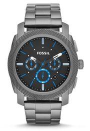 Đồng hồ Fossil FS4931 dành cho nam