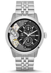 Đồng hồ Fossil ME1135 chính hãng dành cho nam