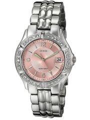 Đồng hồ Guess G75791M chính hãng dành cho nữ