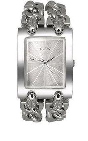 Đồng hồ Guess G75916L cho nữ