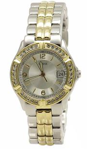 Đồng hồ Guess U0026L1 cho nữ