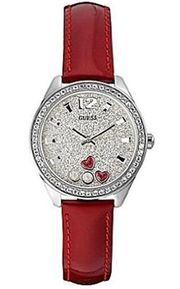 Đồng hồ Guess U0117L2 chính hãng dành cho nữ