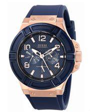 Đồng hồ Guess U0247G3 cho nam