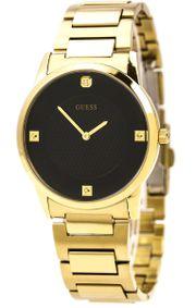 Đồng hồ Guess U0428G1 cho nam